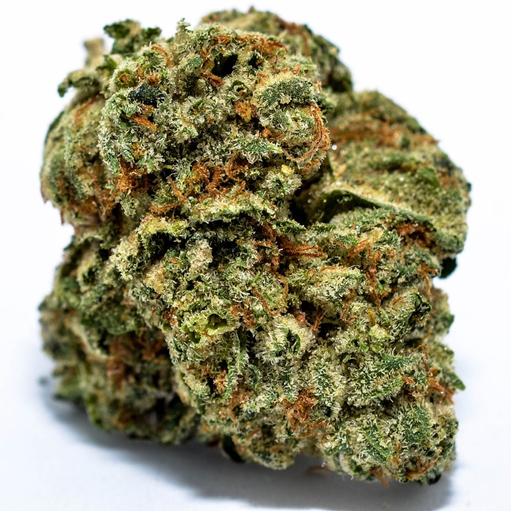 4/20 Weed Deals in Southern California: Universal Collective - Los Angeles