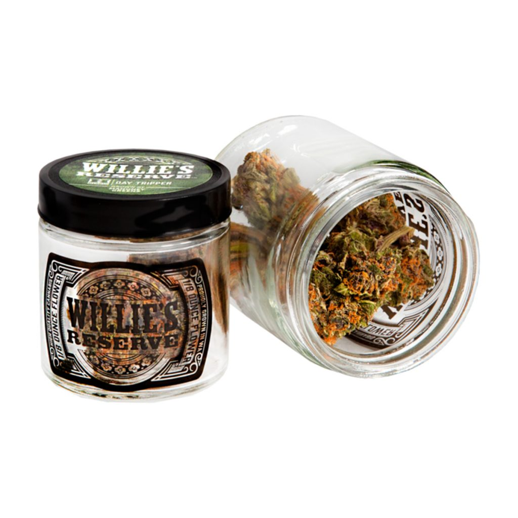 4/20 Weed Deals in Southern California: Torrey Holistics - San Diego