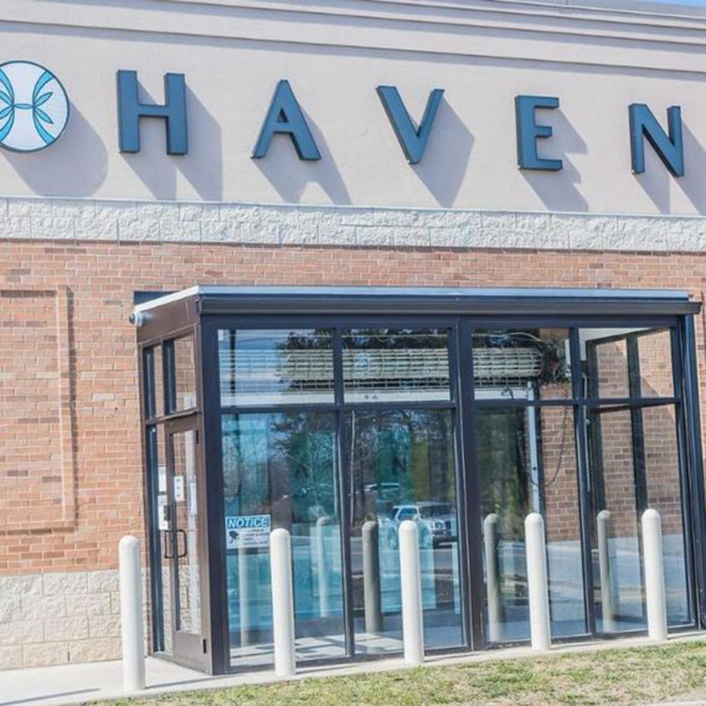 4/20 Weed Deals in Massachusetts & Maryland: Haven - Brandywine