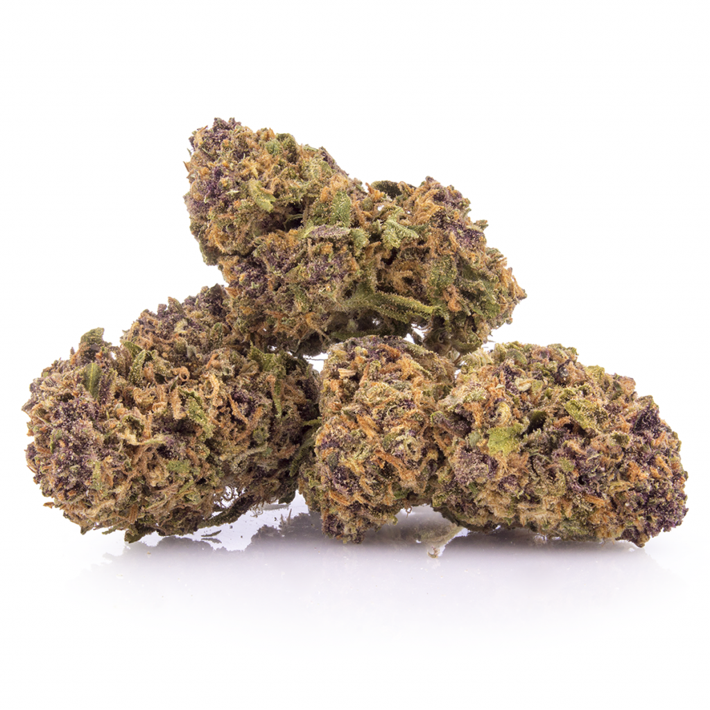 4/20 Weed Deals in Northern California: Green Gold Cultivators - San Andreas
