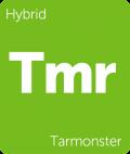 Tarmonster weed strain