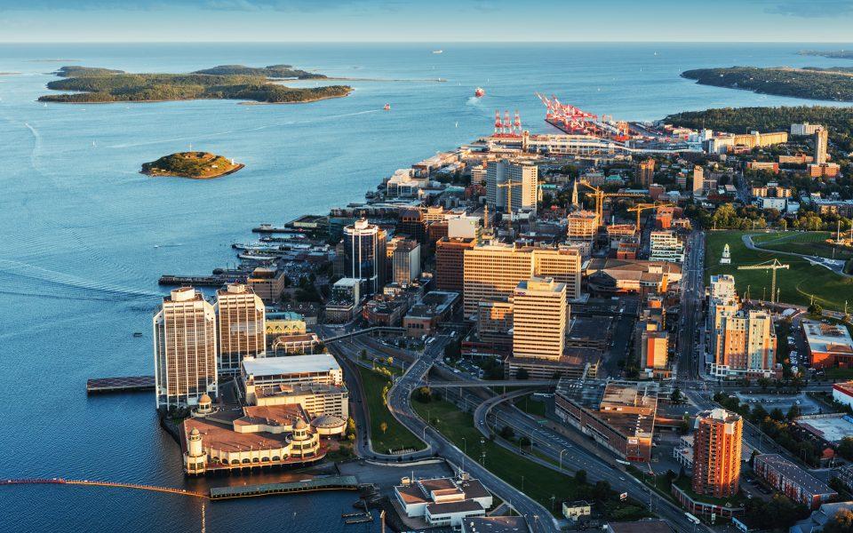 Nova Scotia Appeals Court Delivers a Blow to Medical Cannabis
