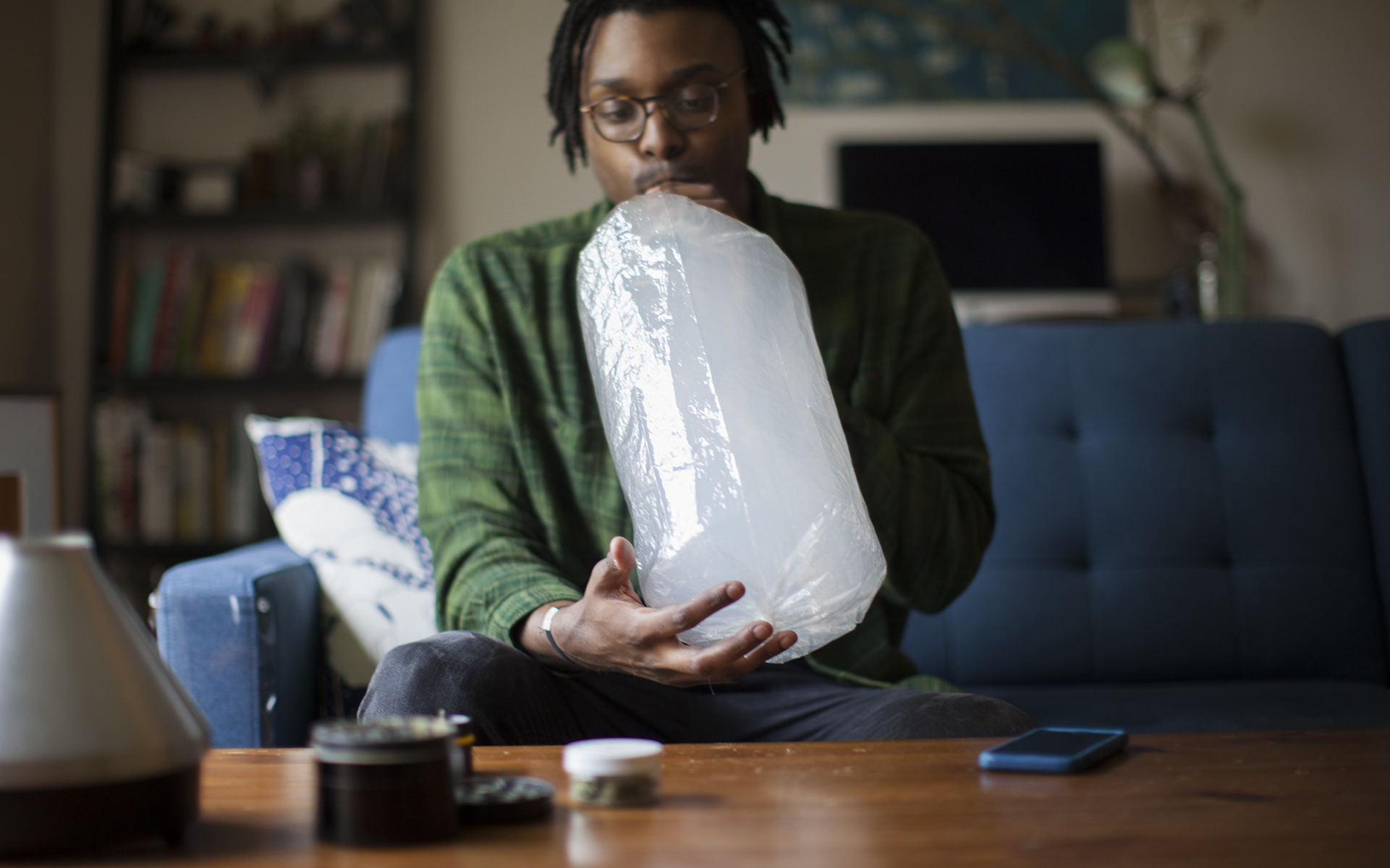 Image result for 5 Cannabis Accessories That Changed the Game