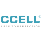 How CCELL Delivers Dependable Cannabis Vape Cartridges | Leafly
