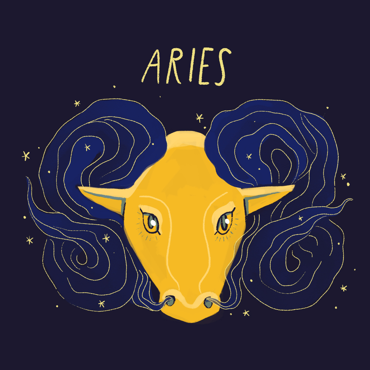 Star Signs + Strains: August 2018 Horoscopes | Leafly
