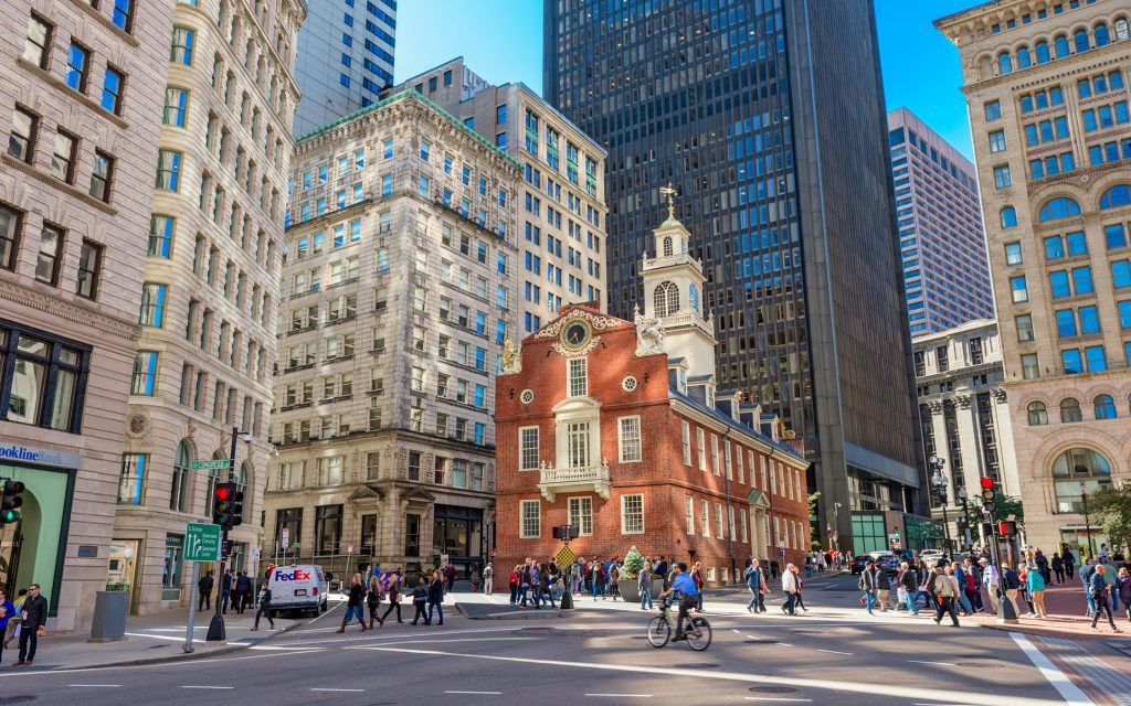 Is Massachusetts Fumbling Their July 1 Legalization Launch? (SeanPavonePhoto/iStock)