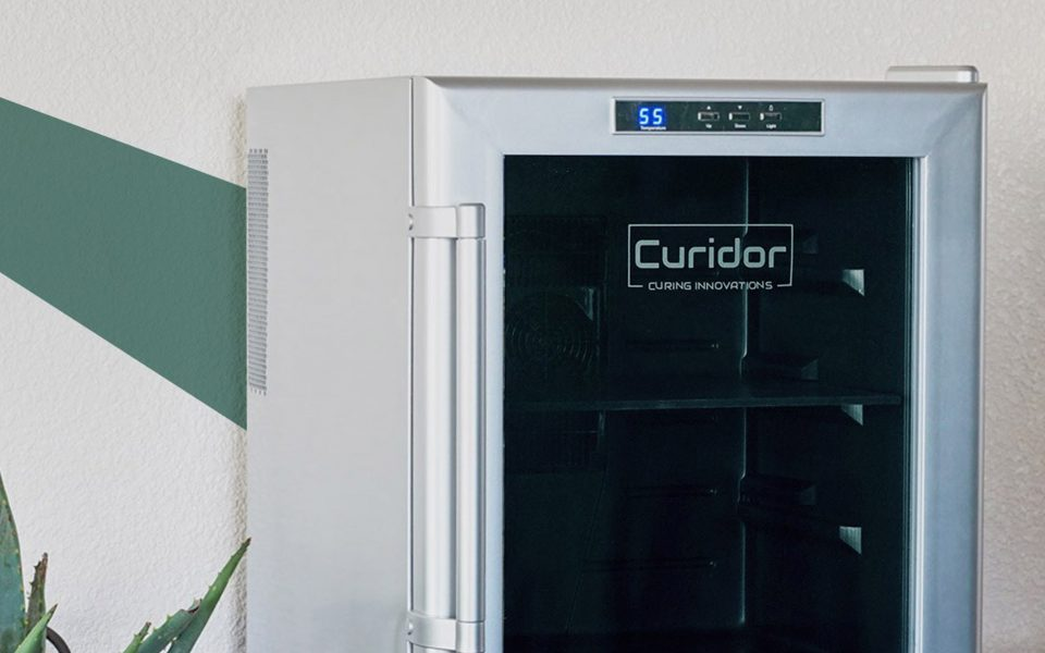 We Reviewed a $300 Hash Fridge: Here's What We Learned