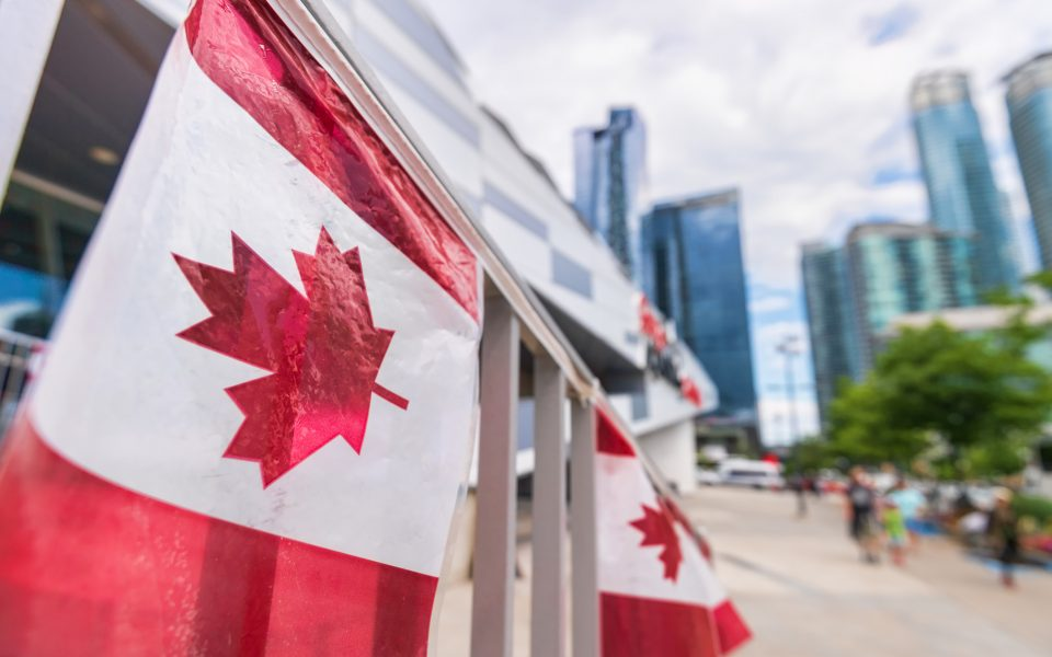 Canadian Cannabis Legalization Is Happening—But What Will It Look Like?