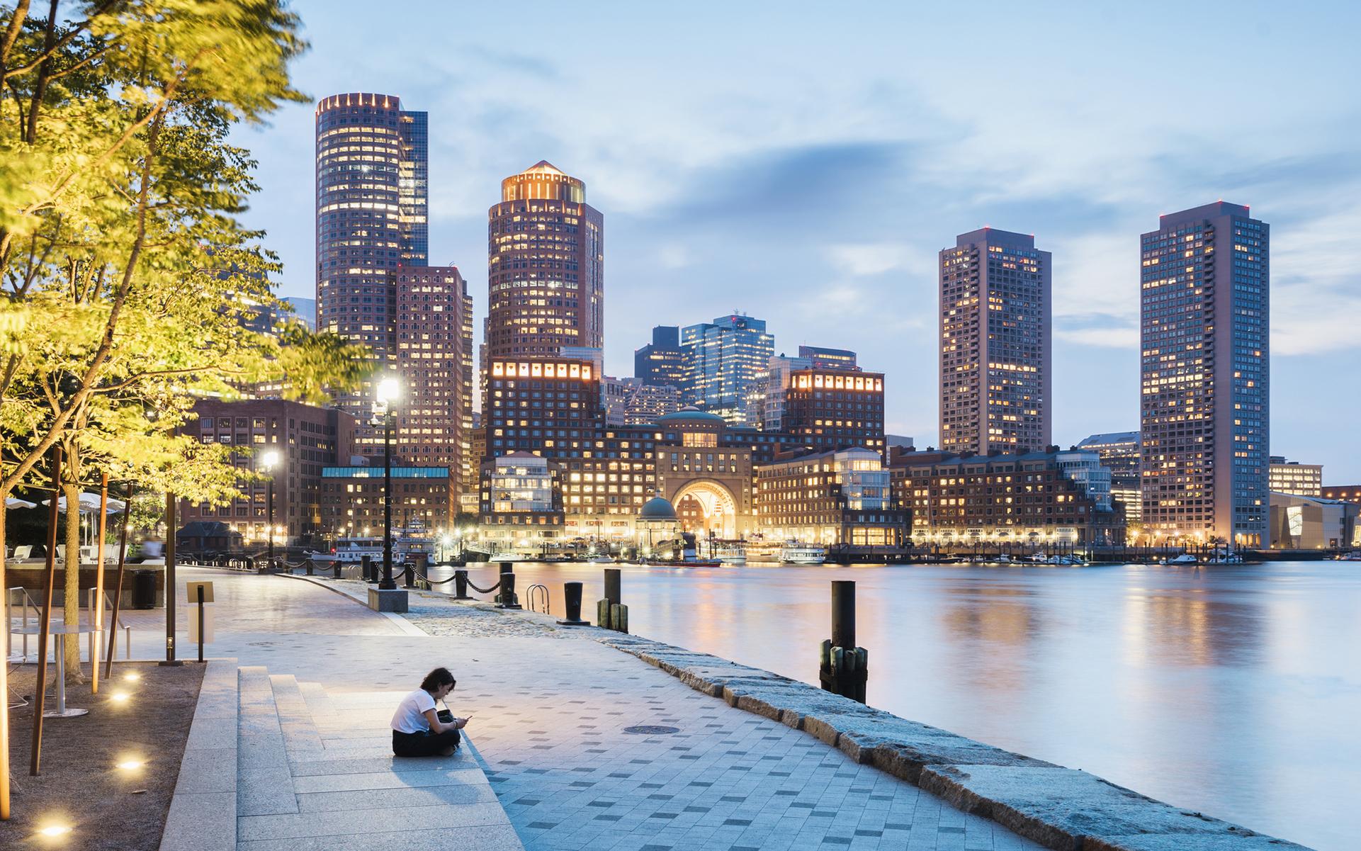 MAssachusetts and Vermont marijuana legalization rules starting july 1