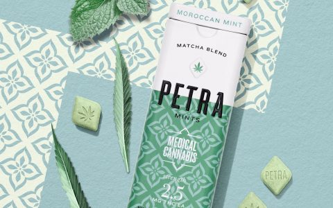 post-image-Cool Down With These 8 Chill Cannabis Products