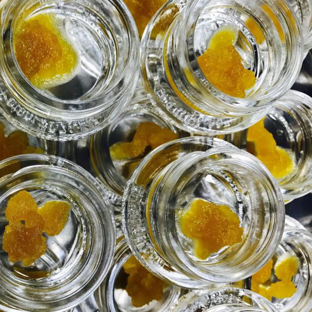 7/10 dab sale on products & accessories in Colorado: Rocky Mountain Cannabis - Various locations