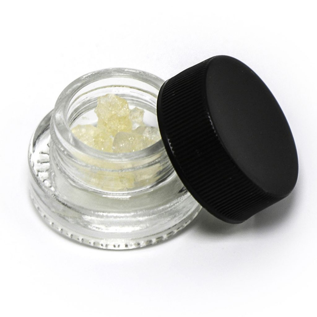 7/10 dab sale on products & accessories in Illinois & Michigan: The Dispensary - Fulton