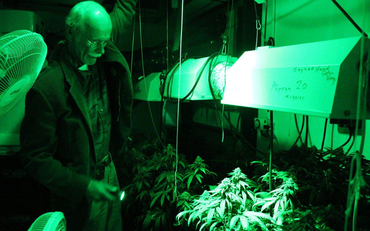 michigan medical marijuana qualifying conditions