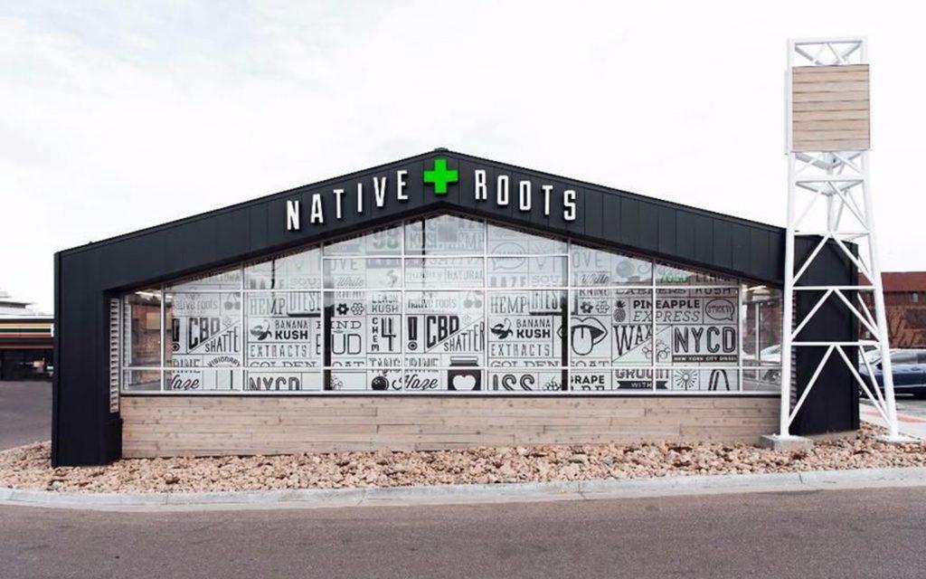 Dispensaries open late in Colorado: Denver