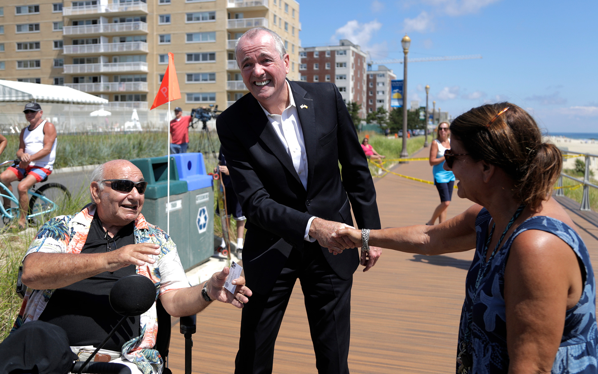 phil murphy new jersey marijuana cases