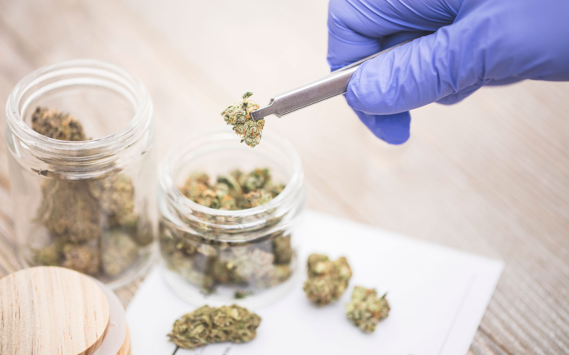 oklahoma marijuana legalization