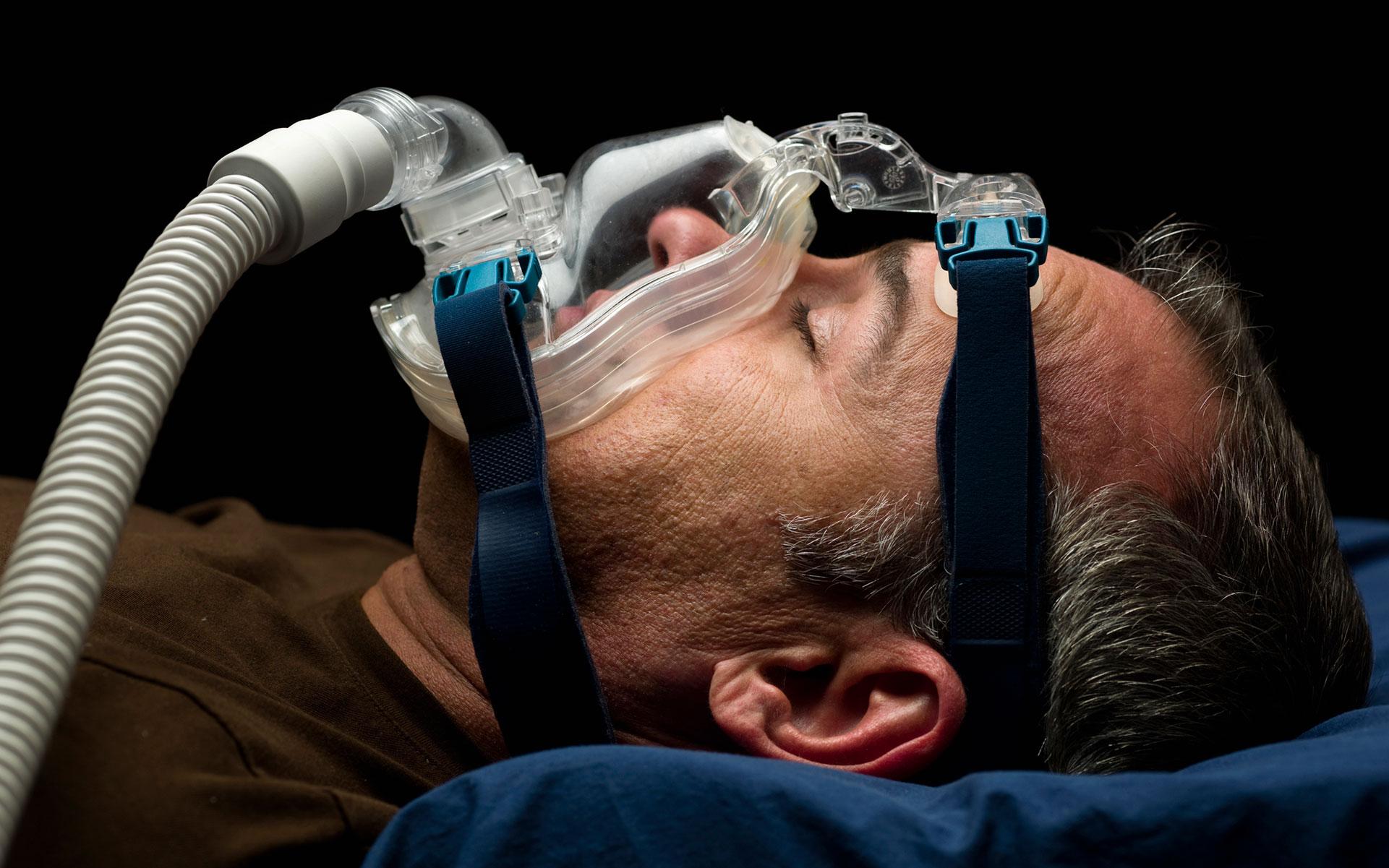 minnesota medical marijuana sleep apnea
