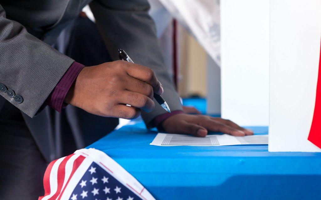 north-dakota-recreational-marijuana-ballot header