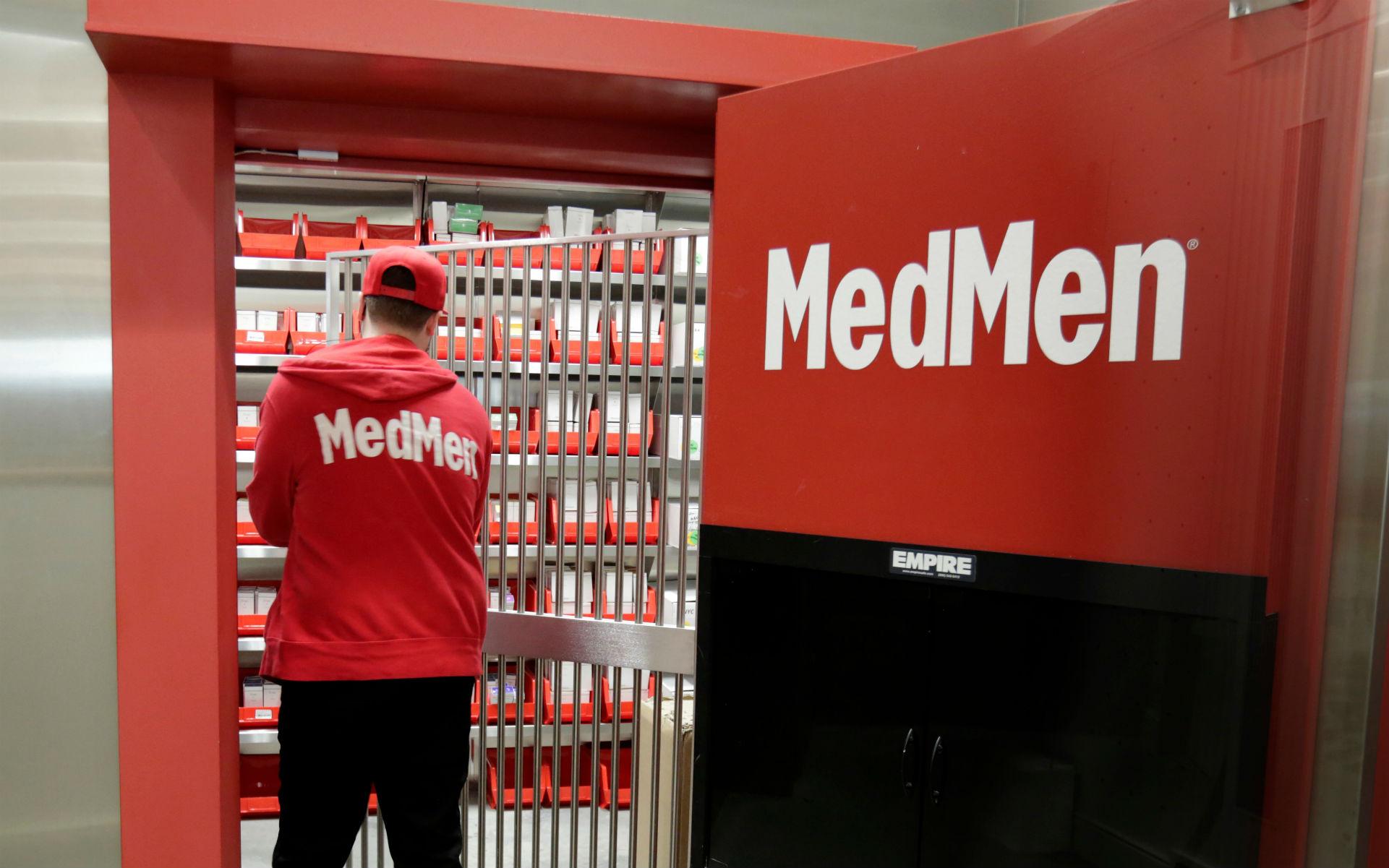 MedMen-NYC-empire