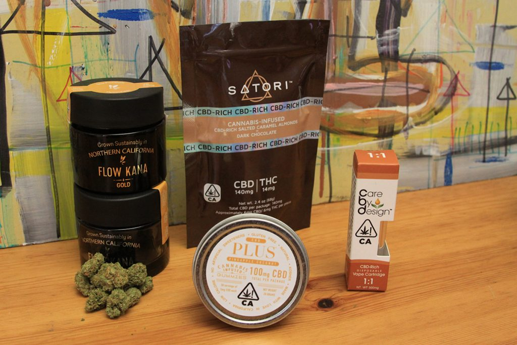CARE_BY_DESIGN_VAPE Elise McDonough for Leafly
