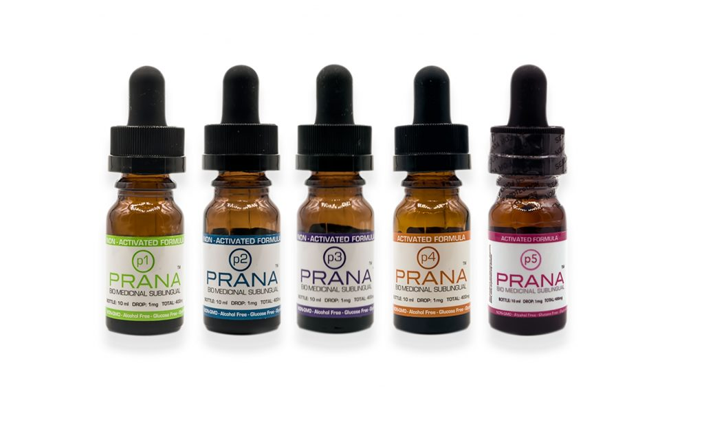 PRANA_TINCTURE Elise McDonough for Leafly