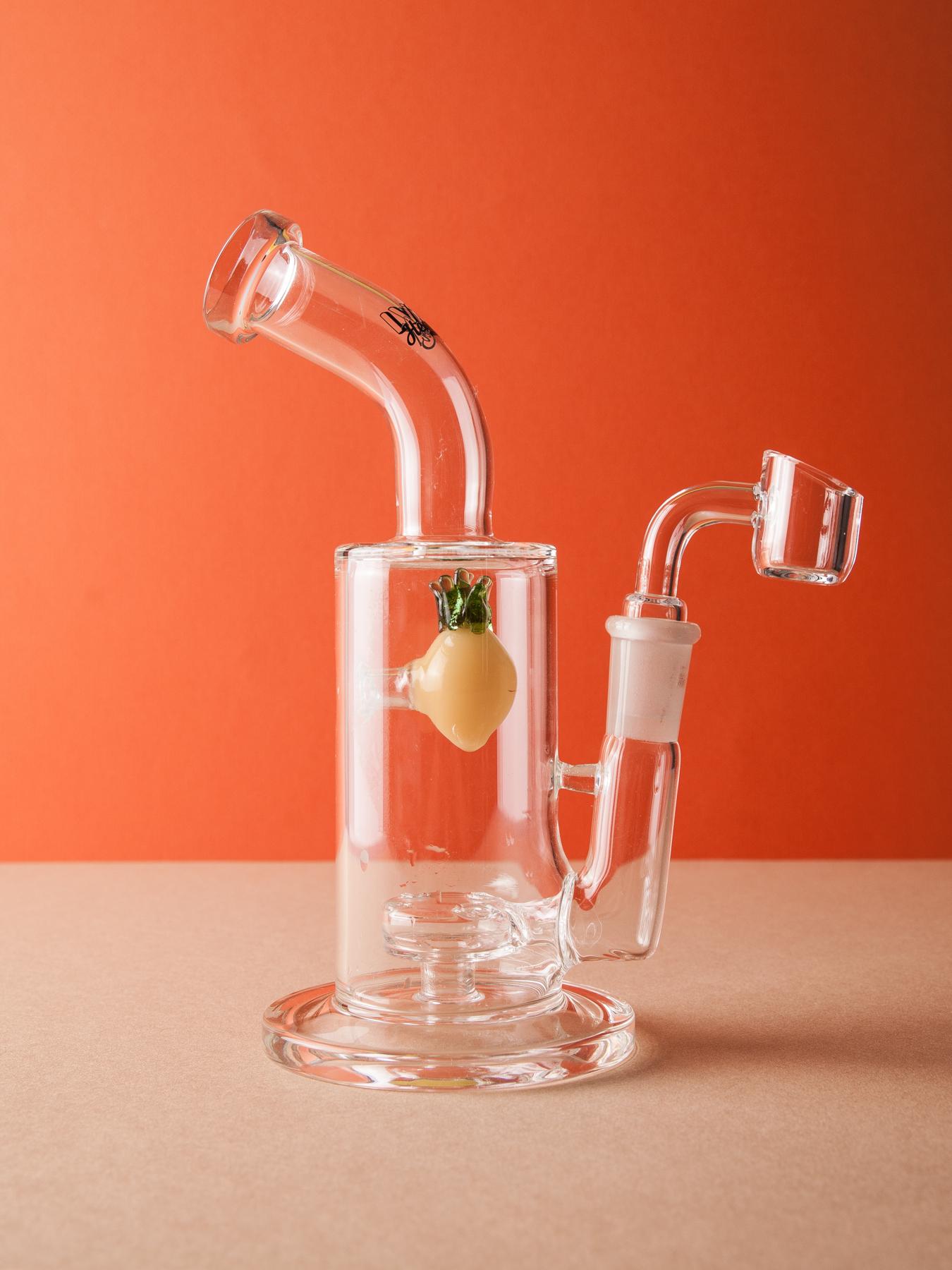 Glass bong-2 Chainz-Flosstradamus-Cypress Hill