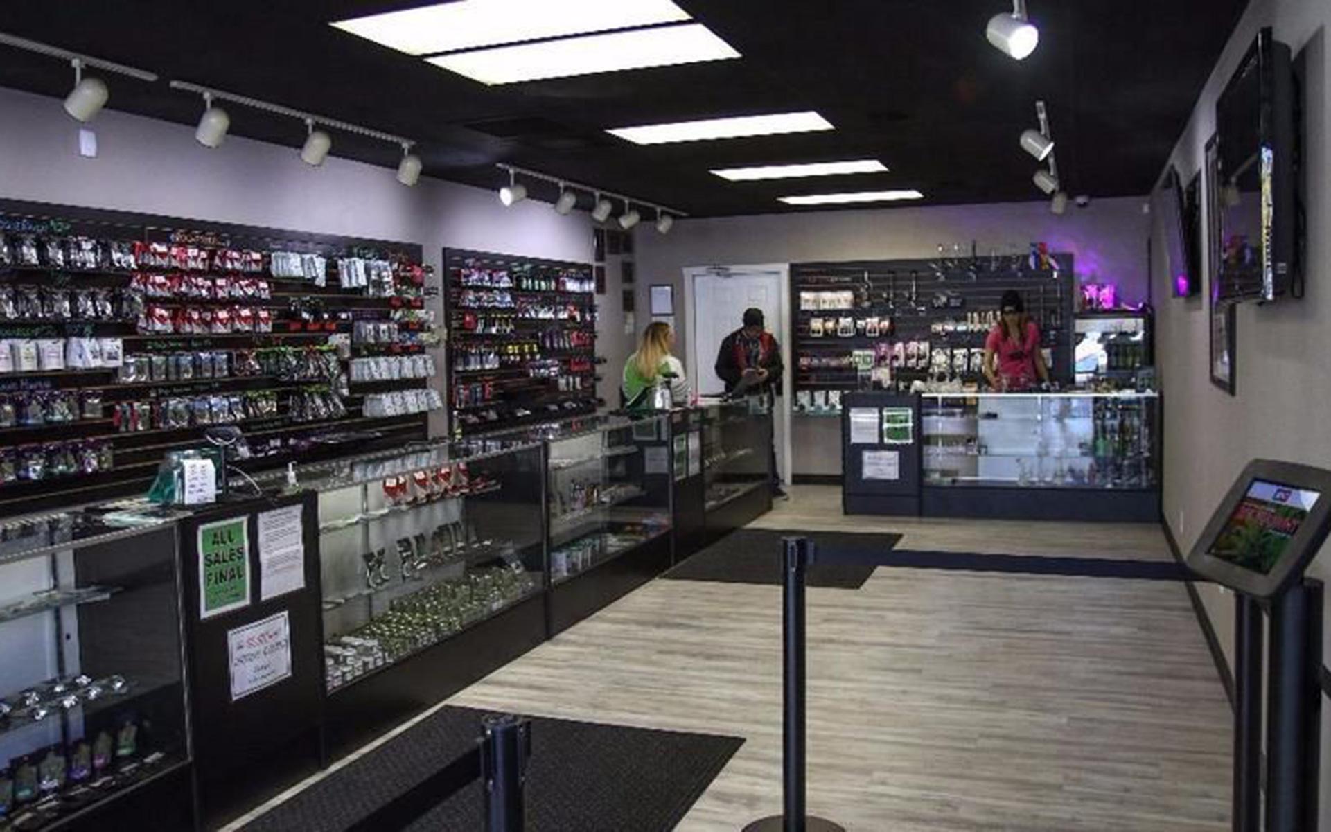 order weed online in washington