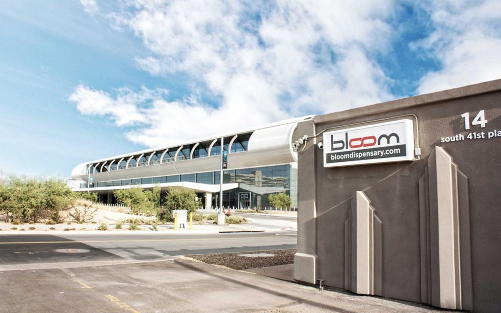This image has an empty alt attribute; its file name is bloom-phoenix-1024x640.jpg