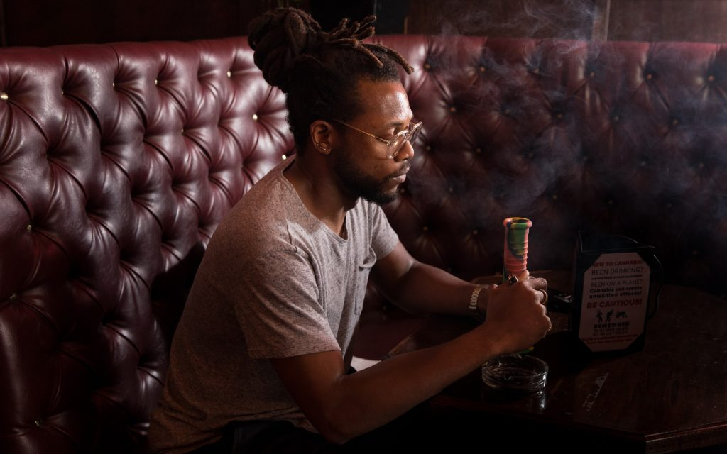 Image result for cannabis lounges