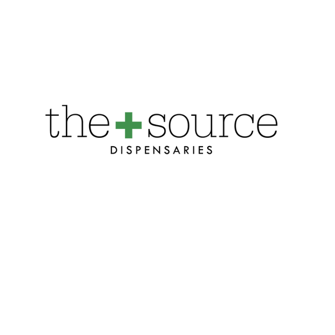The+Source