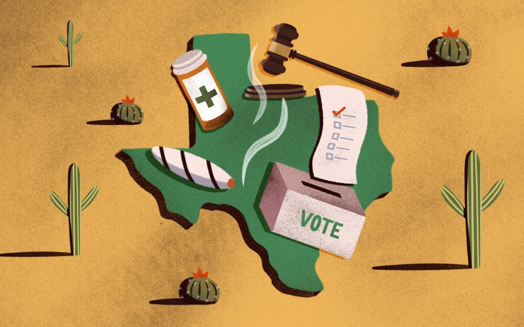 texas-cannabis-legalization-header