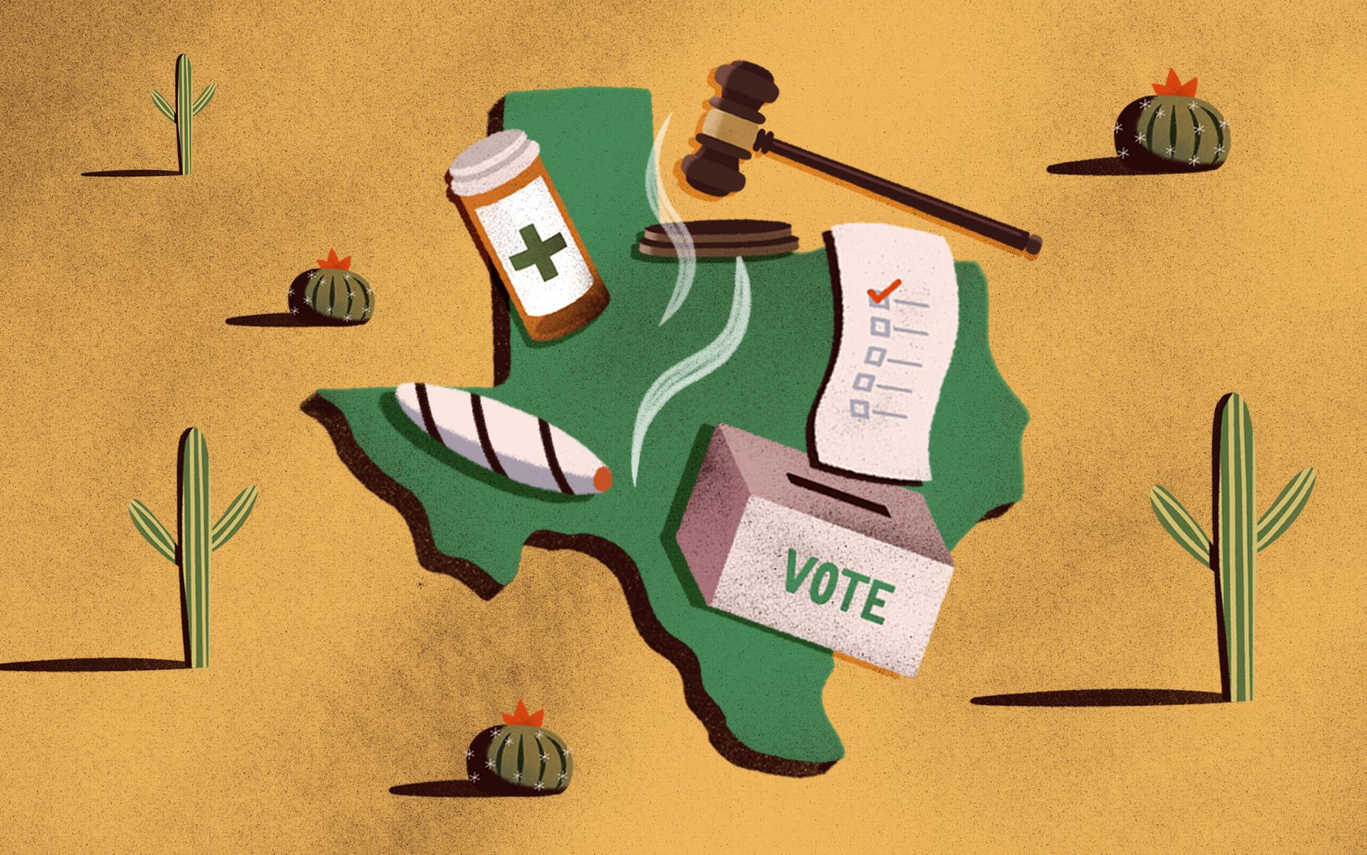 texas-cannabis-legalization-header