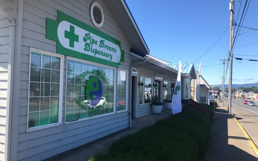 your guide to lincoln city dispensaries cannabis hotspots leafly