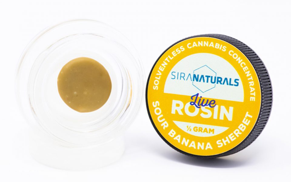 The Best Medical Cannabis Products in Massachusetts