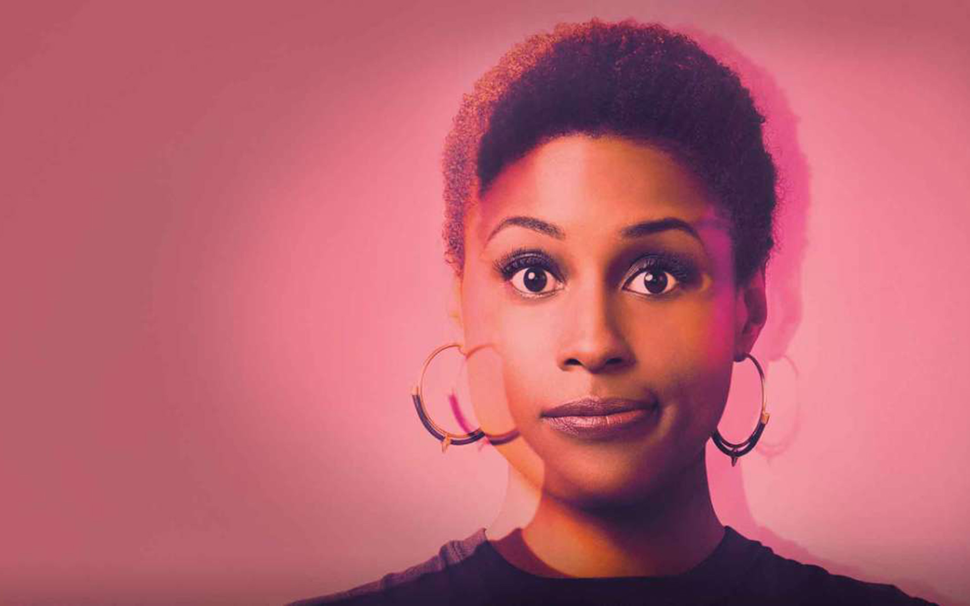 Feeling 'Insecure' Like Issa Rae? These Strains Can Help