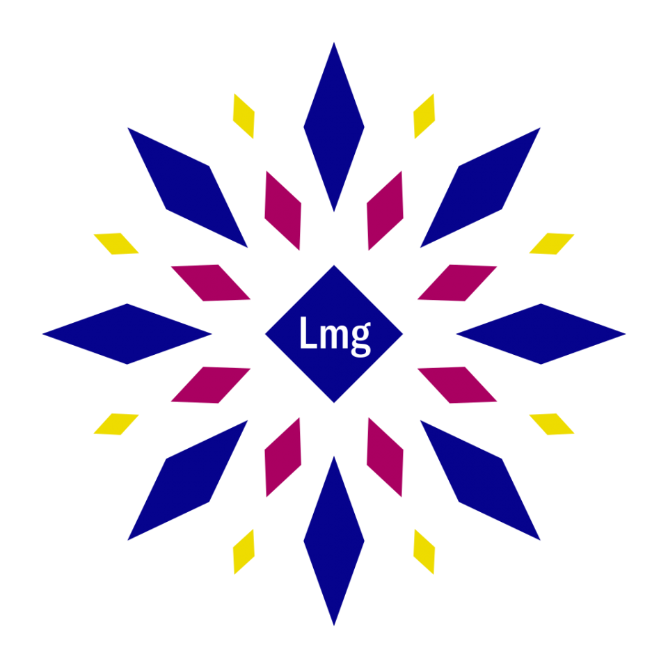 Lemon G cannabis terpenes