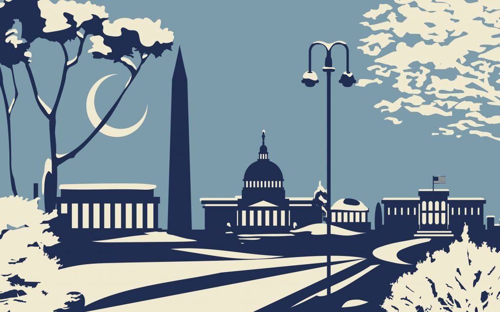 how to get recreational medical cannabis in washington dc leafly