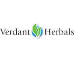 Verdant Herbals