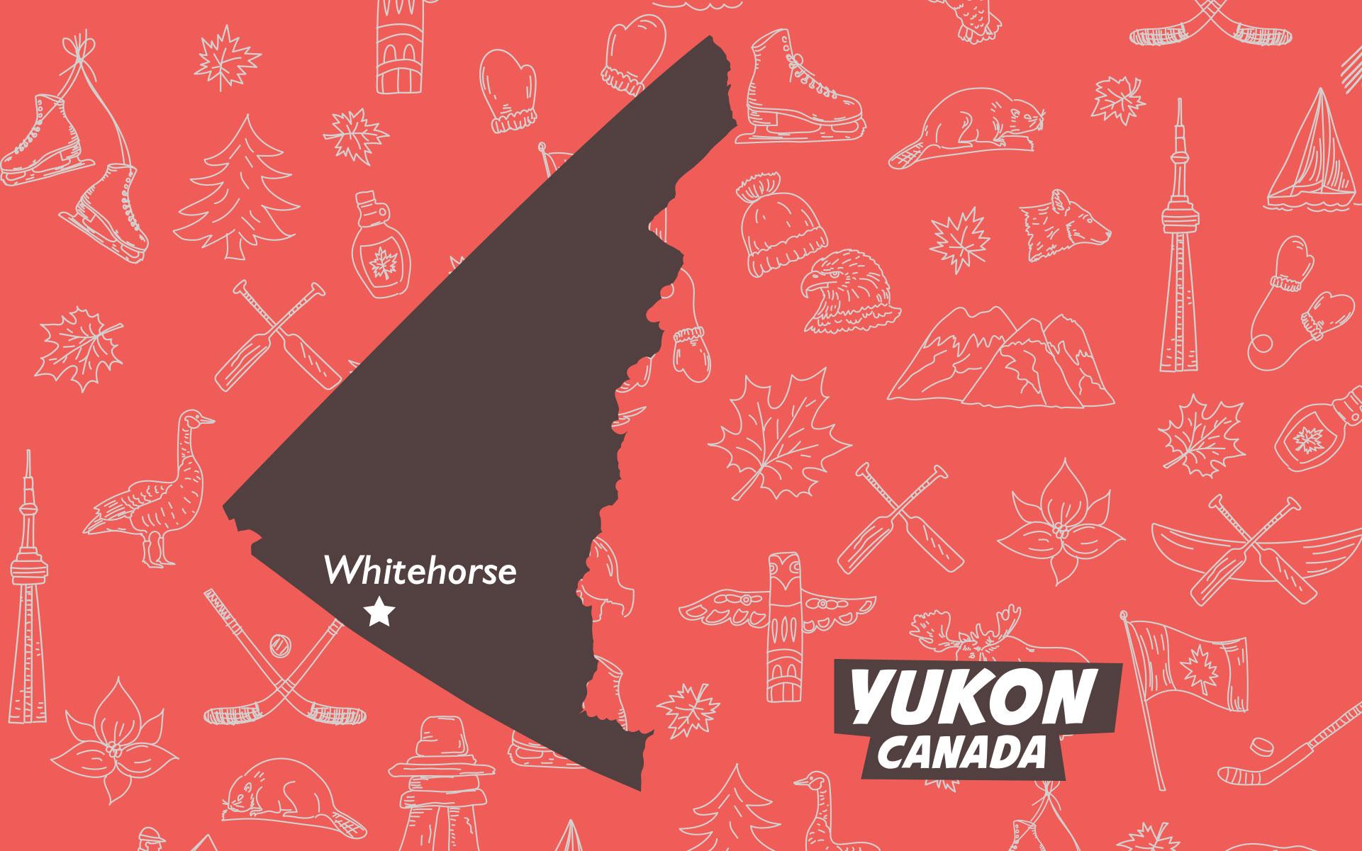 online dating whitehorses Yukon w4m dating leads