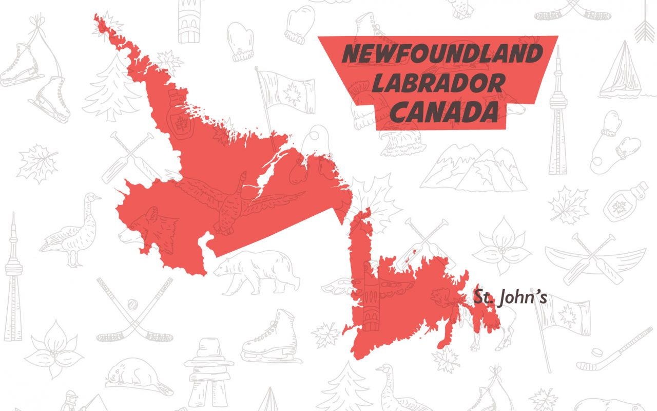 Recreational Cannabis Stores in Newfoundland and Labrador | Leafly