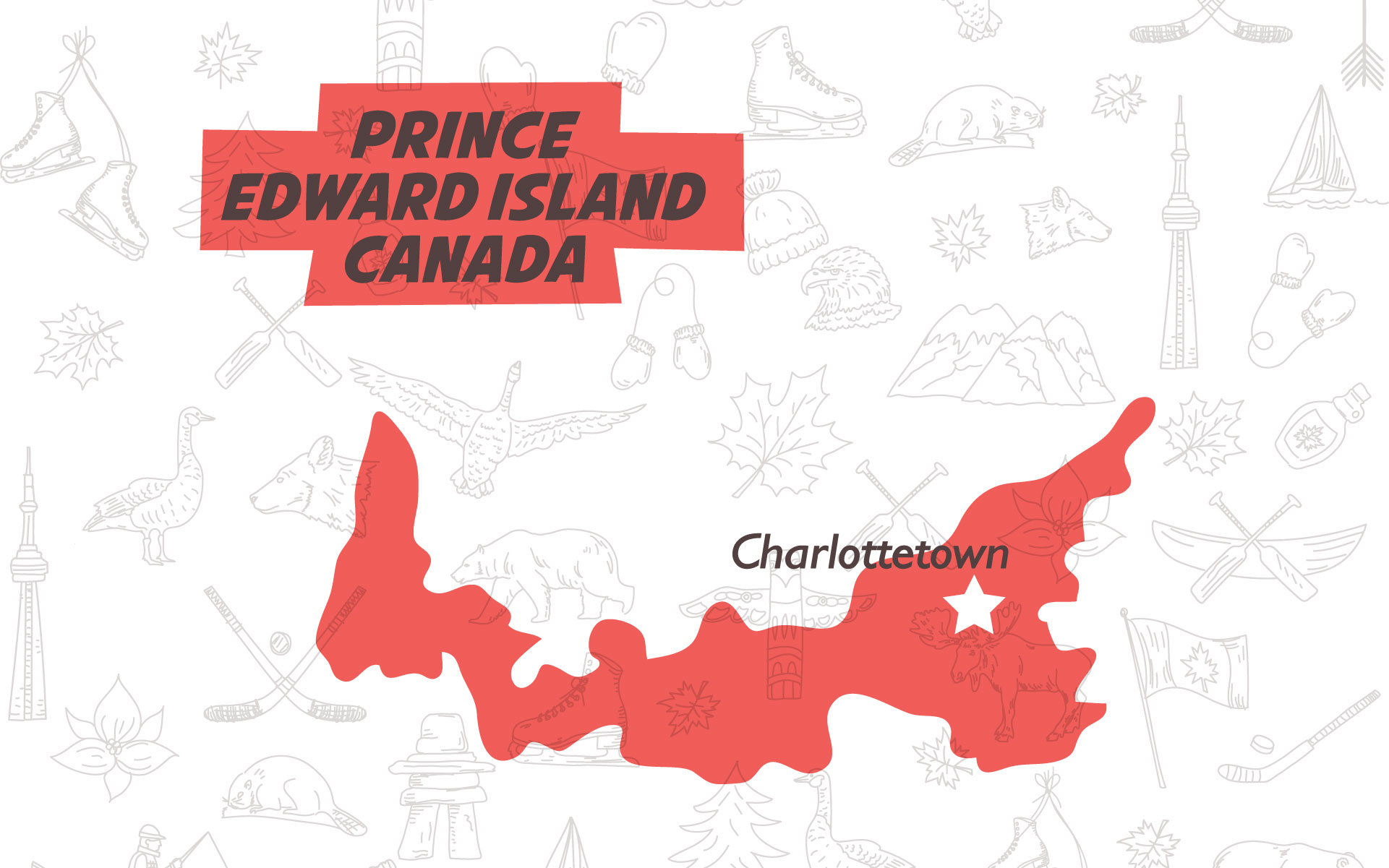 Recreational Cannabis Stores in PEI