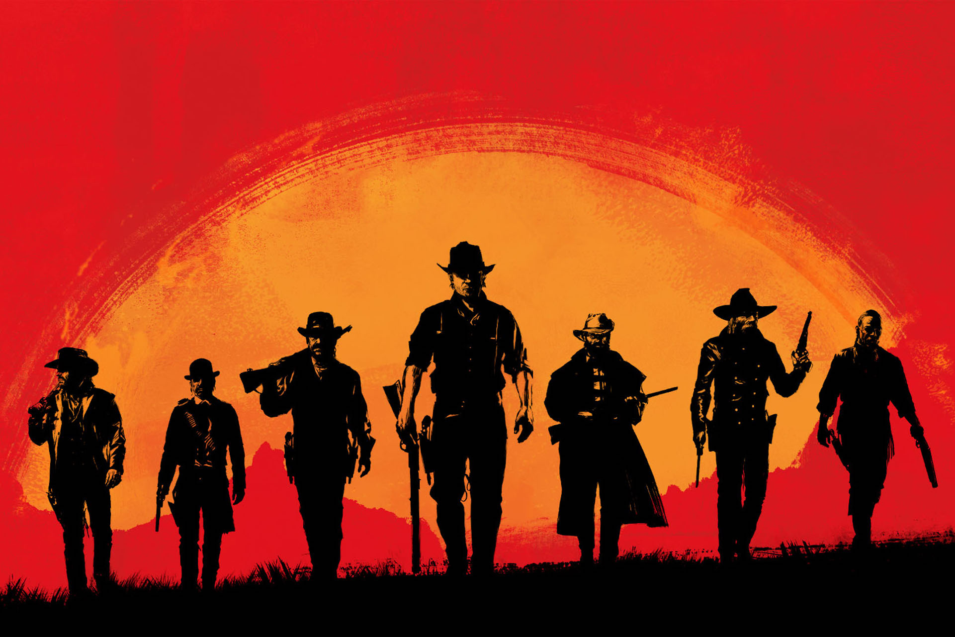 Rockstar Games' Red Dead Redemption 2 is a sure bet this week, says Leafly's Hit This.