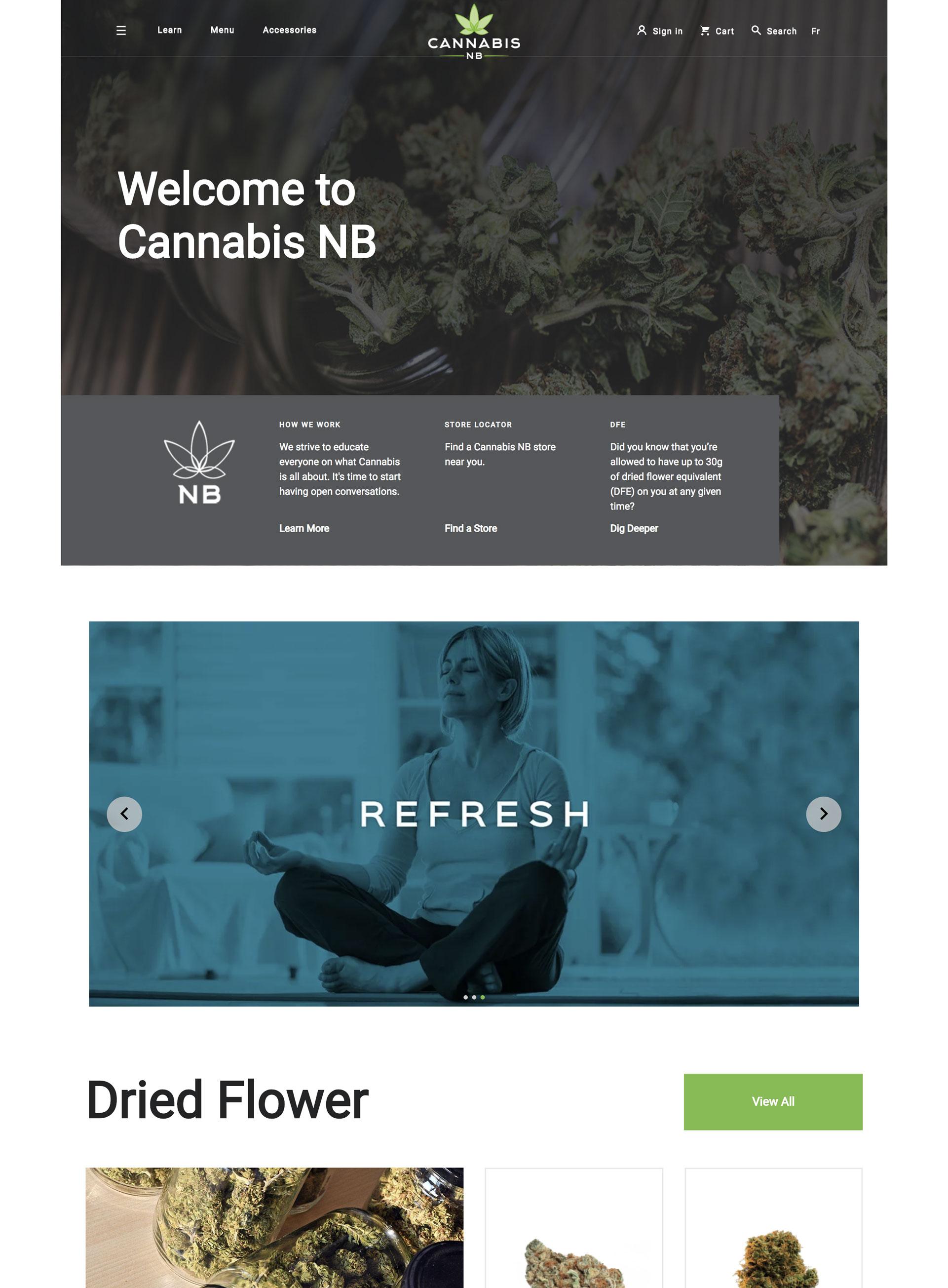 https://www.cannabis-nb.com/