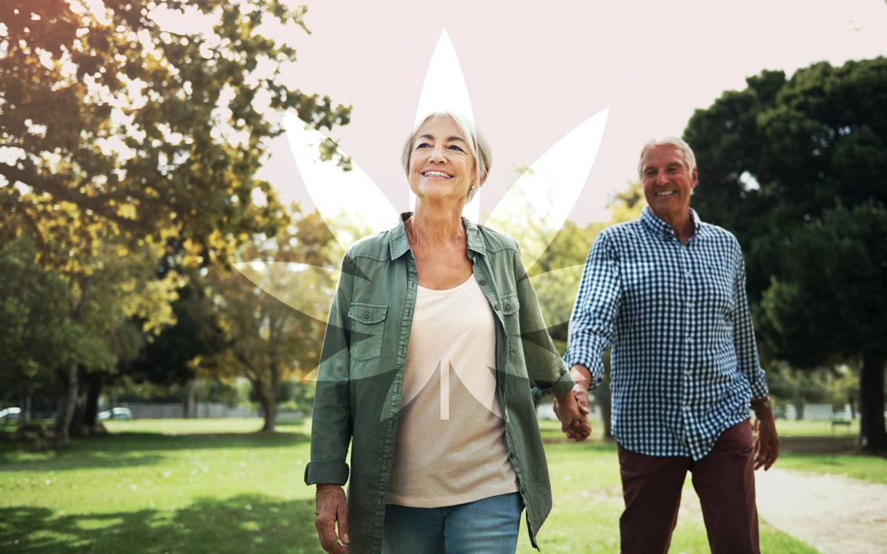 seniors boomers coming back to canada