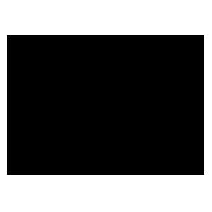 Hippie Butler logo