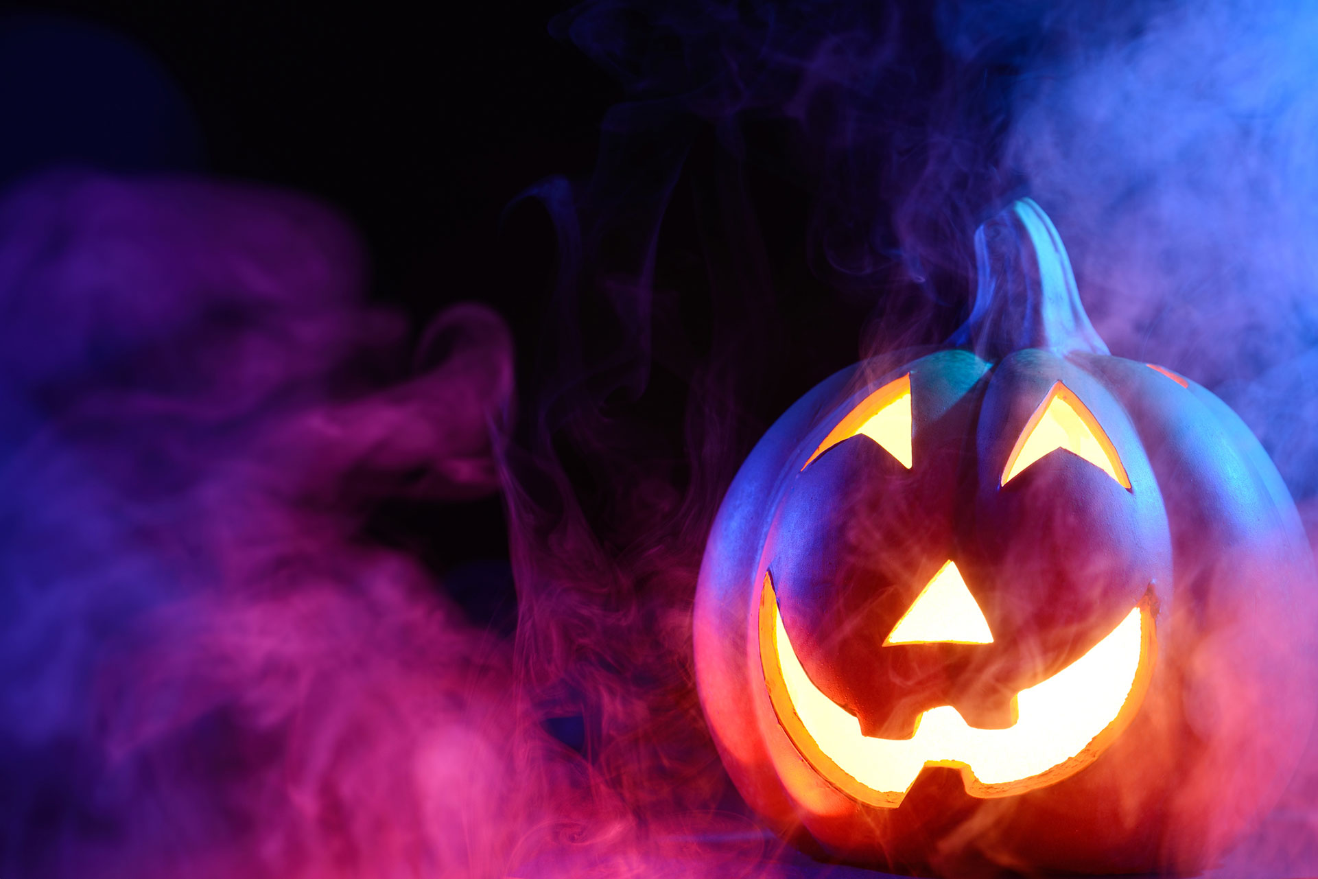 7 Ways to Celebrate Halloween Responsibly With Cannabis thumbnail