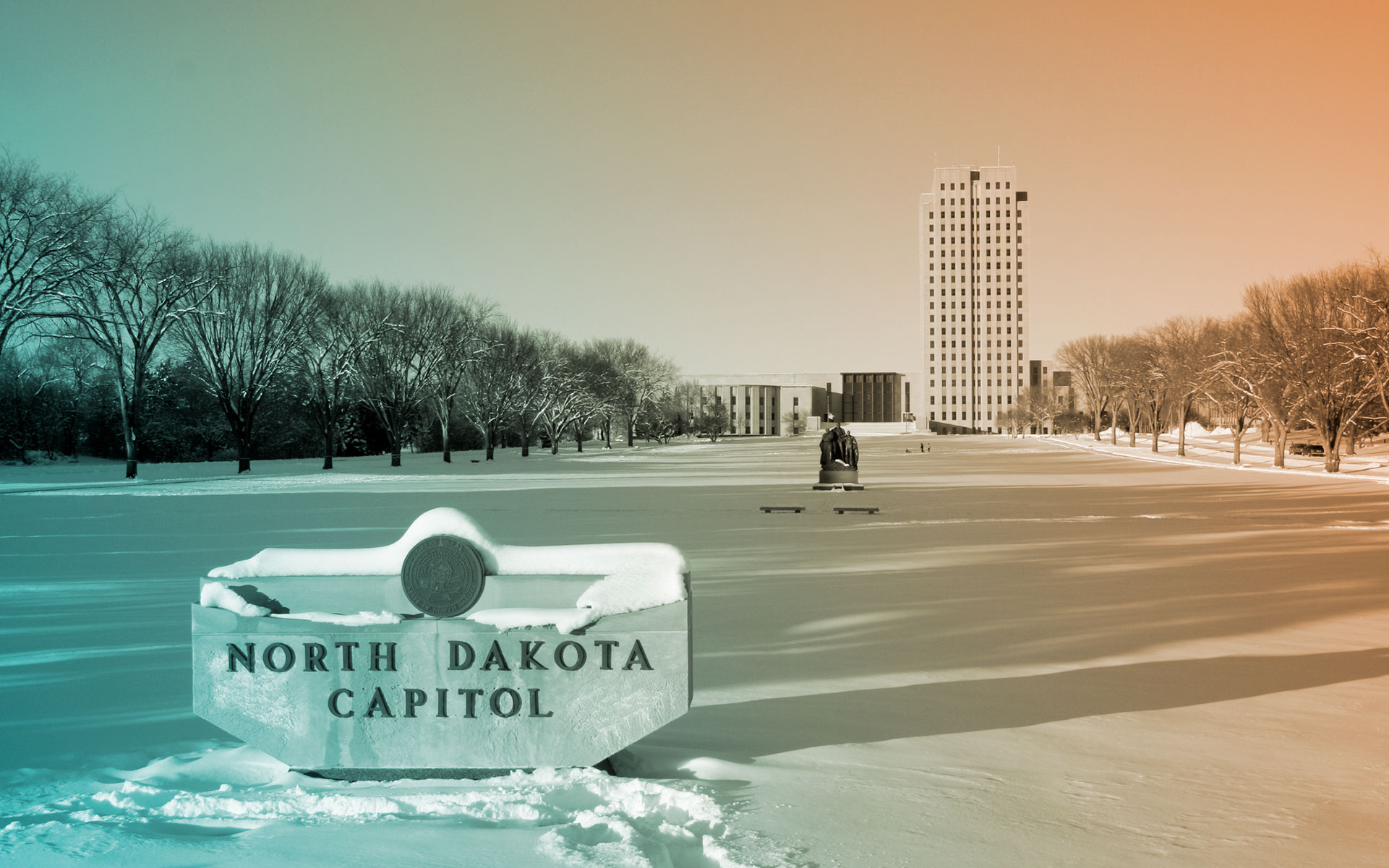 In North Dakota, the Fight to Legalize Cannabis Heats Up thumbnail