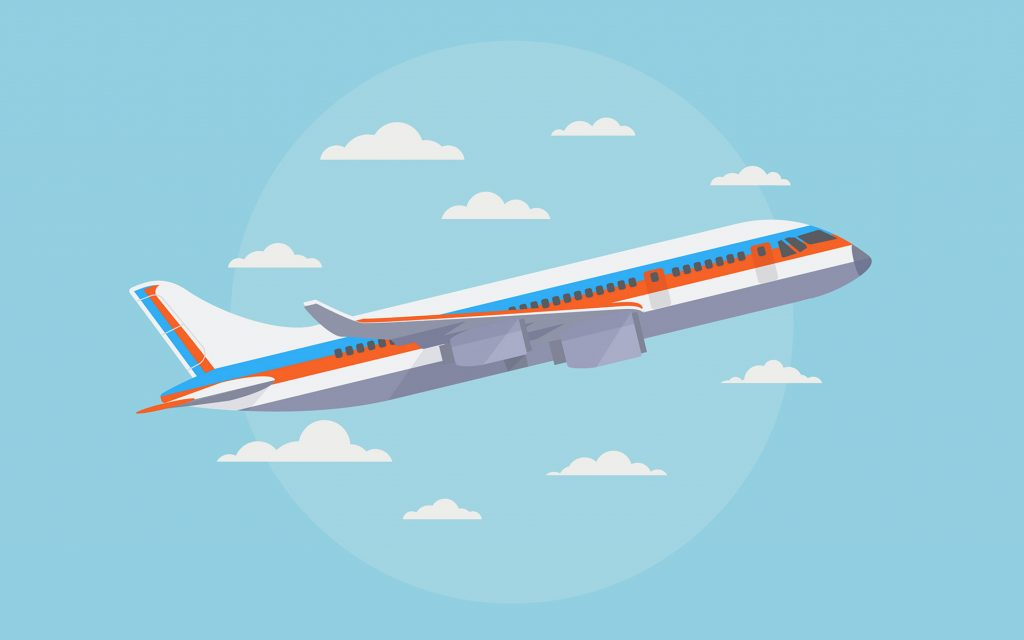Traveling? Here's How to Bring Your Pipe on a Plane   Leafly