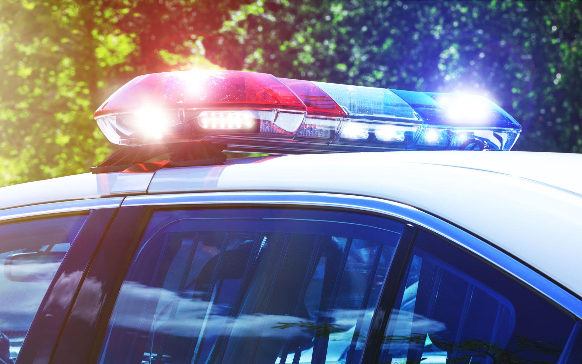 law enforcement legal cannabis