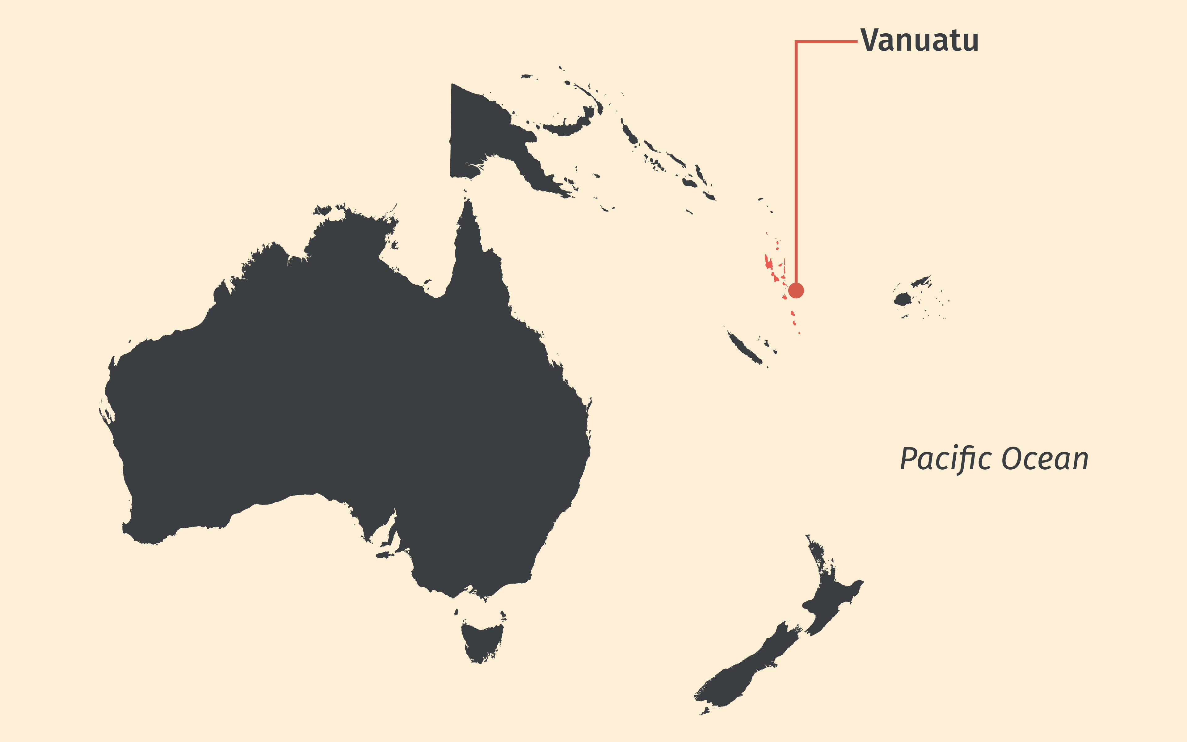 vanuatu map diabetes cannabis
